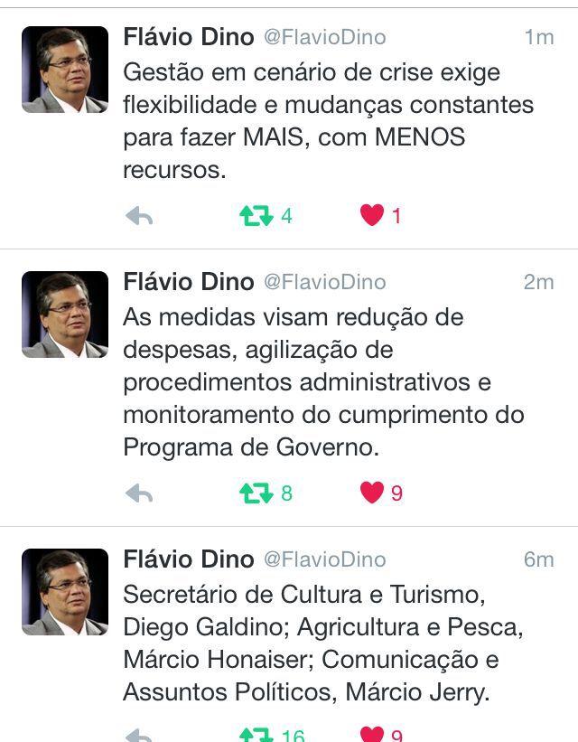 dino tweet1801
