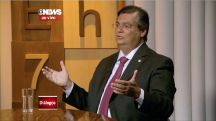 O governador do Maranhão explicou que o enfrentamento da crise no Maranhão passa por contingenciamento de 30%