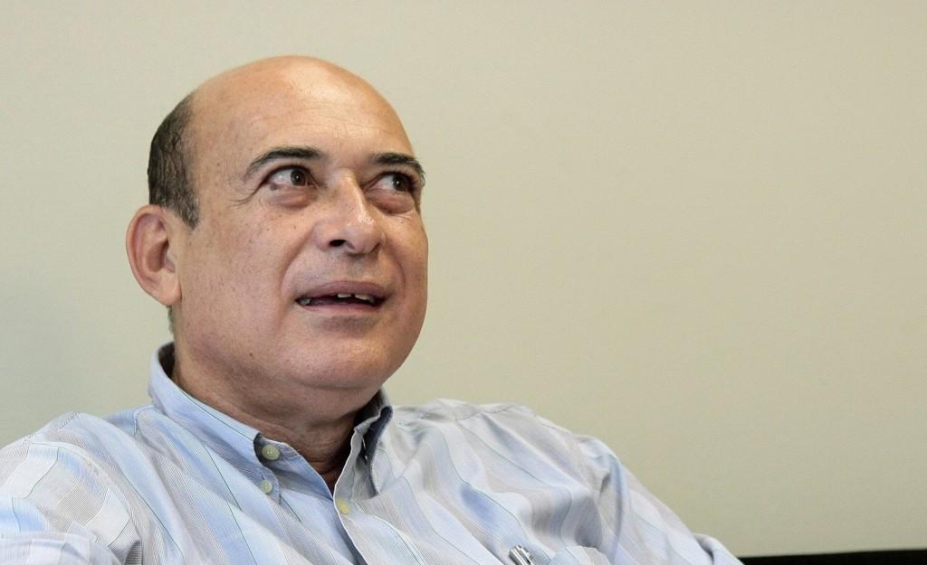 Ribamar Alves agora é acusado de estupro