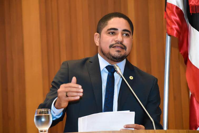 Projeto é de autoria do deputado estadual Zé Inácio Rodrigues
