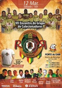 reggae0703