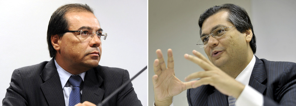 Nicolau Dino, irmão do governador do Maranhão, a um passo de ser nomeado procurador geral da República
