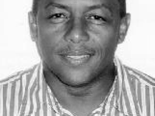 Ex-prefeito de Cândido Mendes