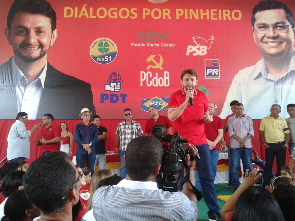 pinheiro3