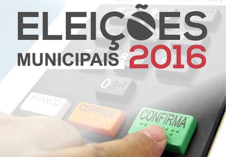 Eleições-2016