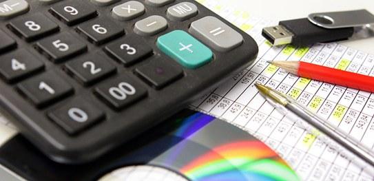 Dados sobre financiamento já começam a aparecer no site do TSE