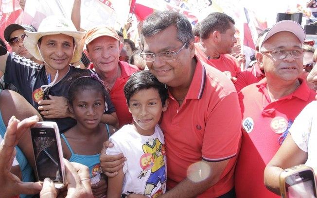 PCdoB cresceu e hoje tem o maior número de candidatos a prefeito no Maranhão