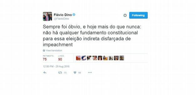 governador-do-maranhao-critica-processo-de-impeachment-movido-contra-dil