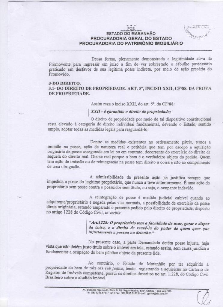 documento-wc-3