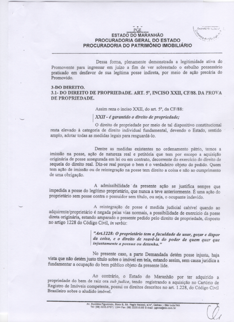 documento-wc-4