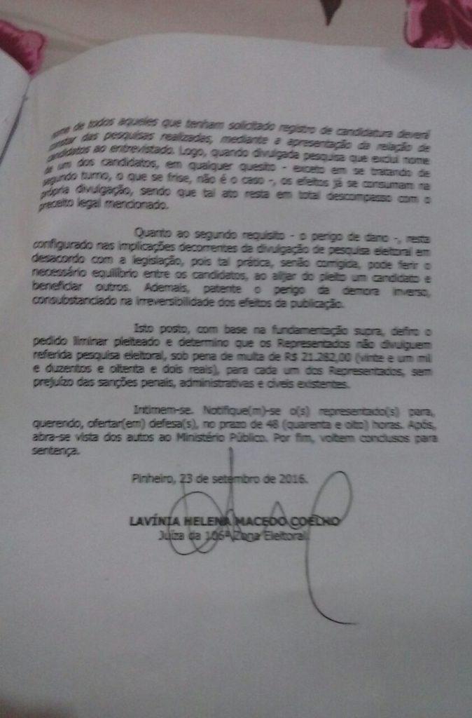 pinheiro2