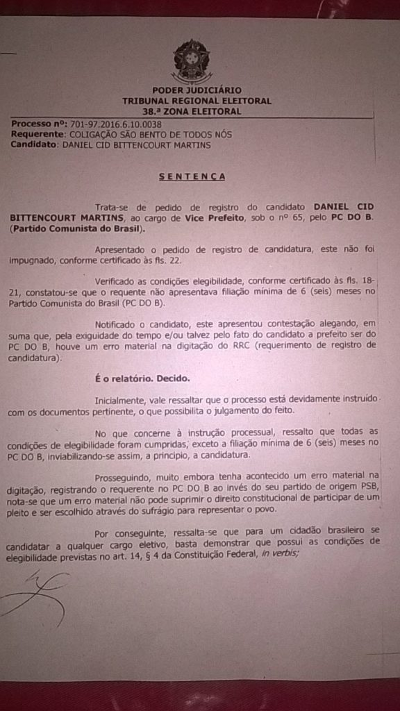 sao-bendo-documento-2