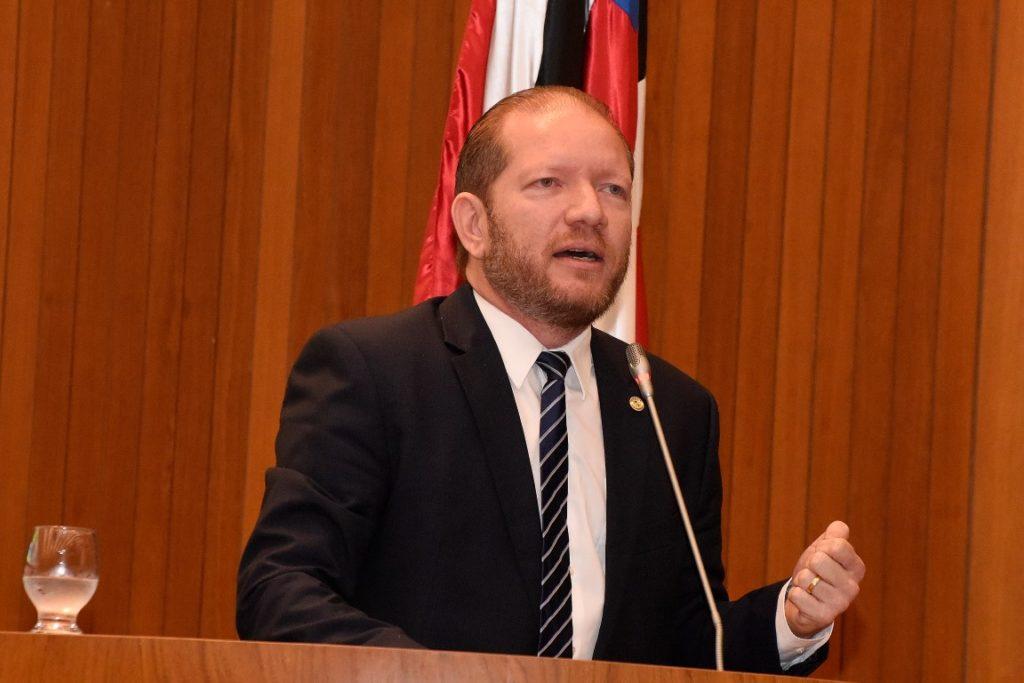 Othelino disse  que a relação do prefeito com o povo o credenciou a ter sempre votações expressivas e vitórias importantes