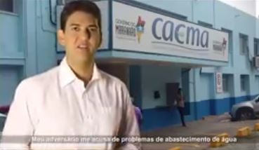caema-1