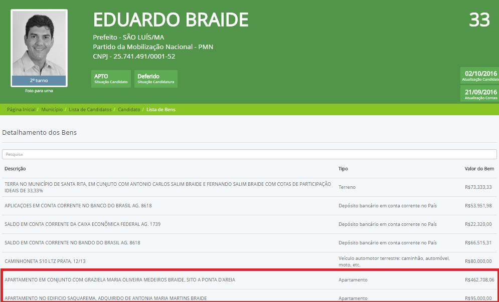 declaracao-braide