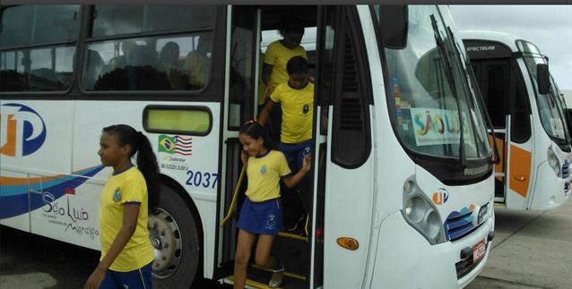 O projeto é de autoria do senador Roberto Rocha (PSB – MA) em parceria com a senadora Lídice da Mata (PSB-BA)