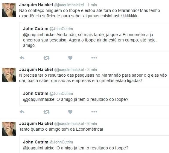joaquim-haickel