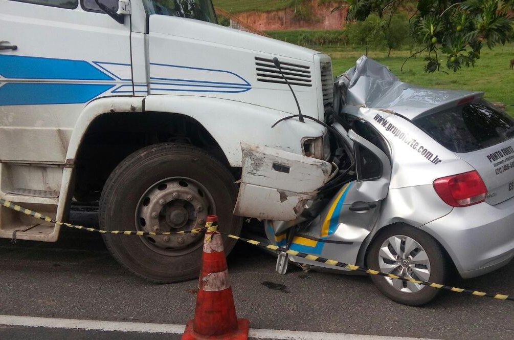 Mais punição para quem tira vidas no trânsito