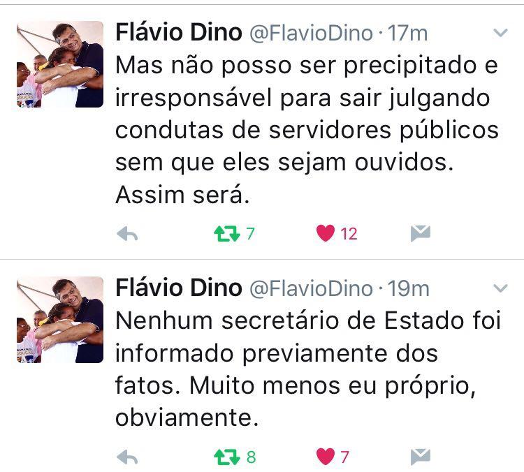 flavio0211