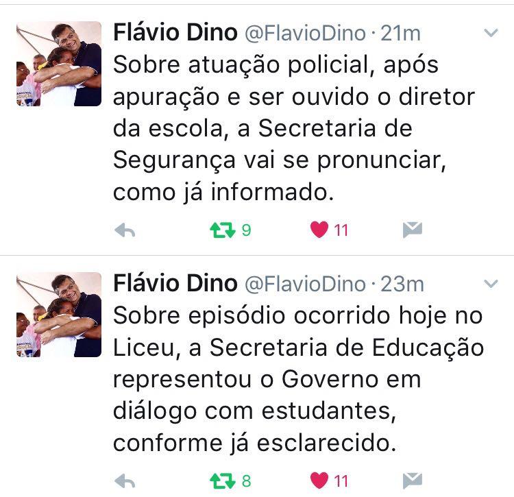 flaviodois0211