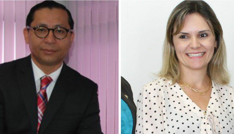 Caso Sefaz abriu polêmica sobre promotor e juíza