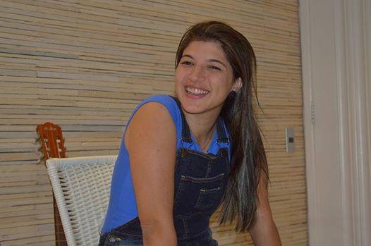 O exame no corpo de Mariana mostrou que primeiro ela sofreu tentativa de esganadura, depois sufocação.
