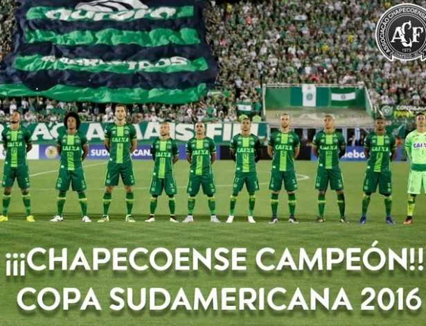 chapecoense0512