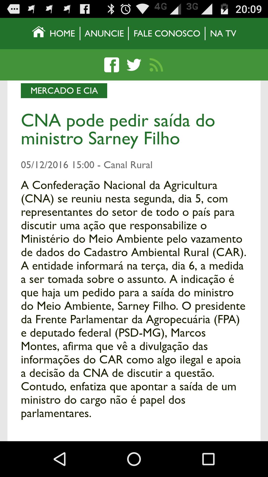 cna0512